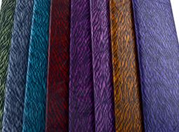 Organza #Fabric Animal Printed (58 Inch x 10 Yards) http://www.tulles.com/product/47/organza-fabric-animal-printed