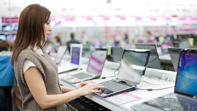 Registran fuerte caída en las ventas de computadoras http://www.audienciaelectronica.net/2015/10/registran-fuerte-caida-en-las-ventas-de-computadoras/