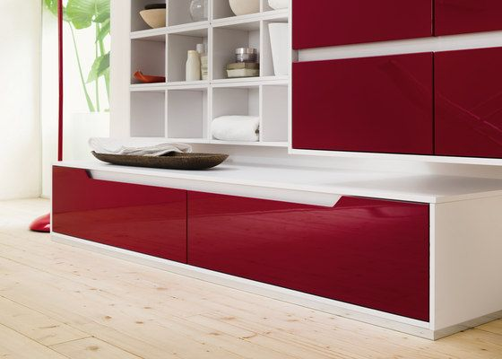 Lavabos mueble   Lavabos   Prestige   Inda. Check it out on Architonic