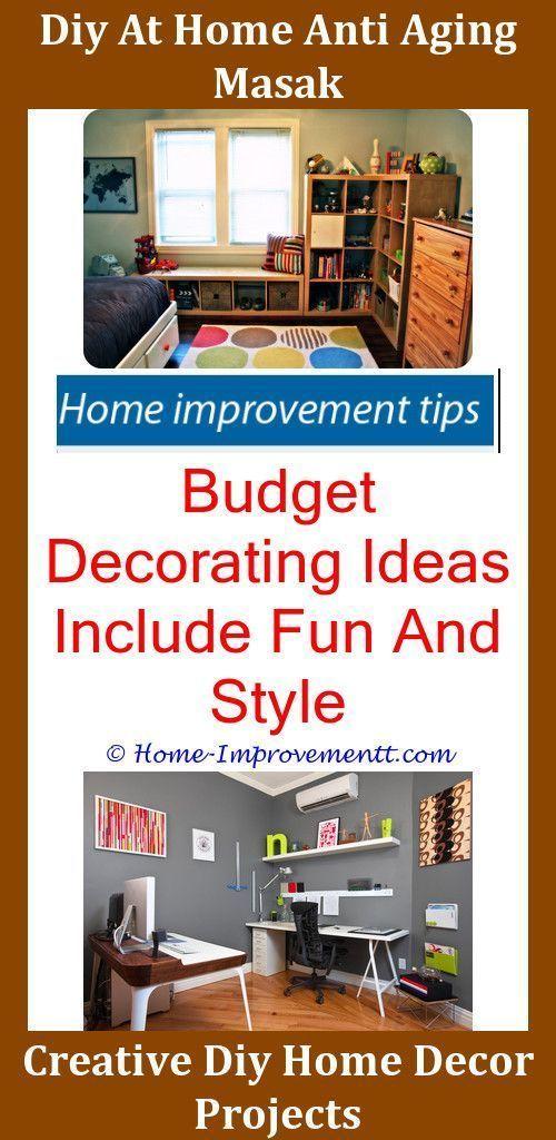 Diy home plumbing repair integrated automation decor sitesdiy building checklist wiring books bathtub  also