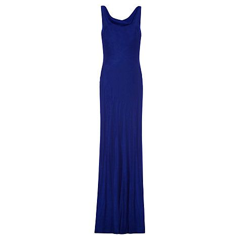 Buy Ghost Nicole Dress Online at johnlewis.com