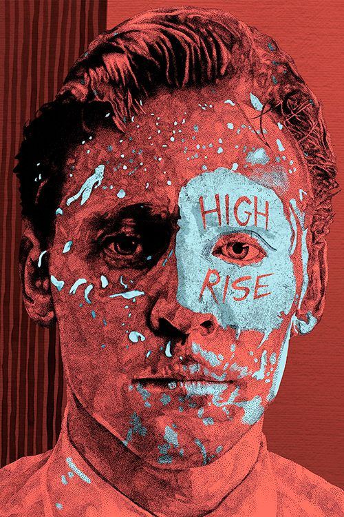 Little White Lies Weekly Issue featuring High-Rise. Source: http://weekly.lwlies.com/issue/56e934d8ada6e272e060f29b/high-rise Ful size image: http://i.imgbox.com/tollzpvy.jpg