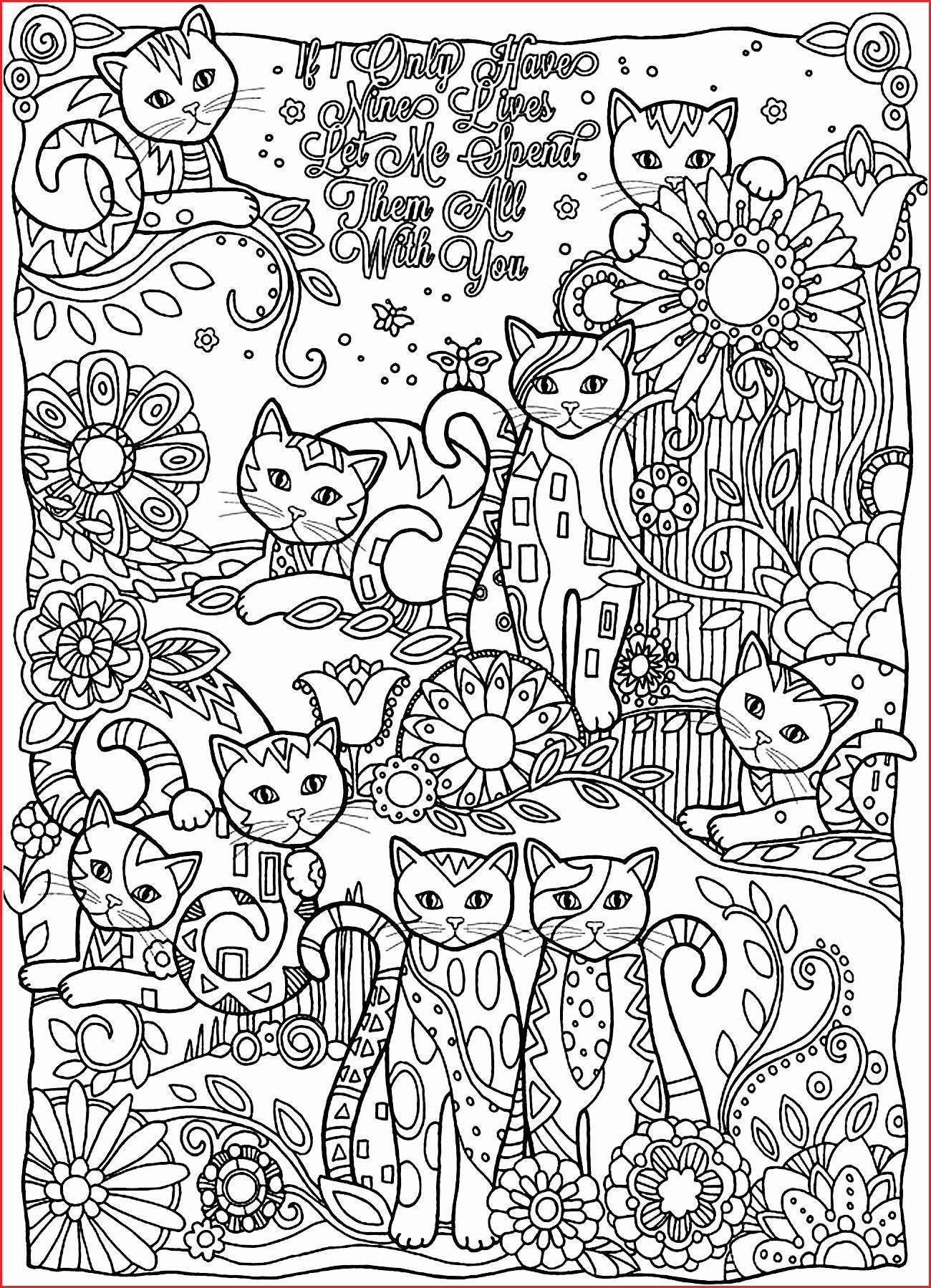 Alphabet Coloring Cards Awesome Surprising Easter Coloring Pages Free Printable Image Unicorn Coloring Pages Coloring Pages Inspirational Bear Coloring Pages