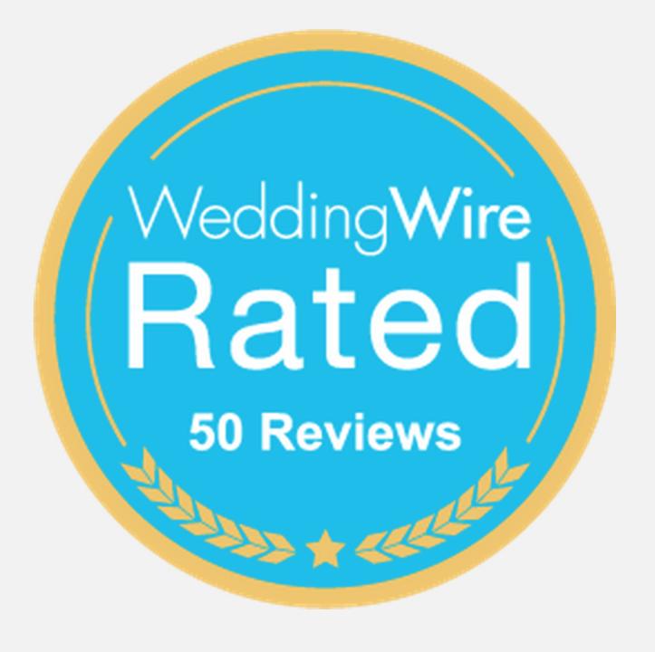 Pin On Weddings Purple Onion Catering Co