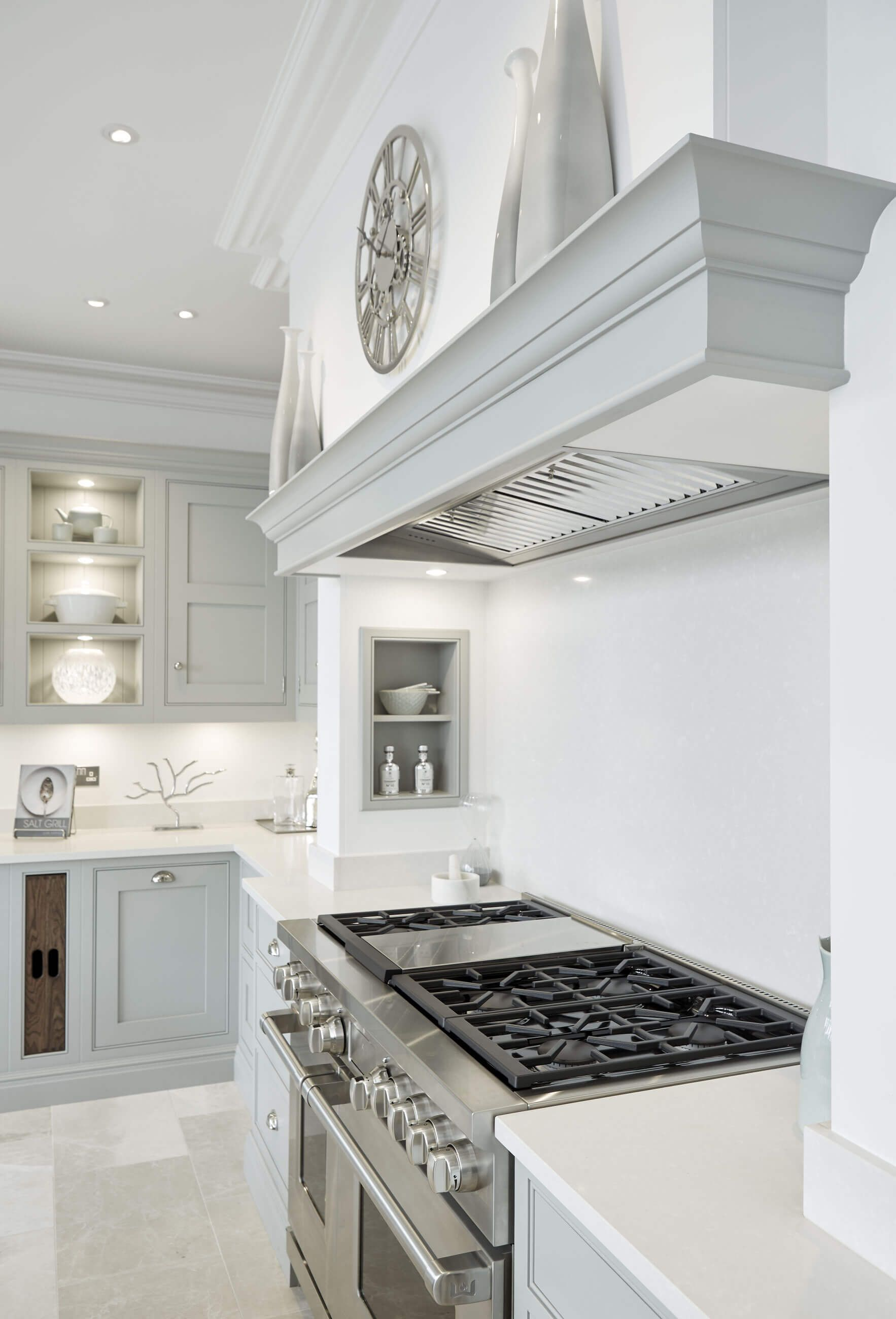 Best Love This Nice And Simple Kitchen Design Kitchen 640 x 480