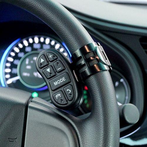 Interior Design Software: [$20.77] Car Automobile Universal Wireless Bluetooth Multi