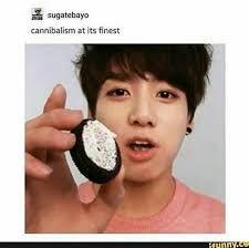 Image Result For Jungkook Desktop Wallpaper Hd Bts Pinterest