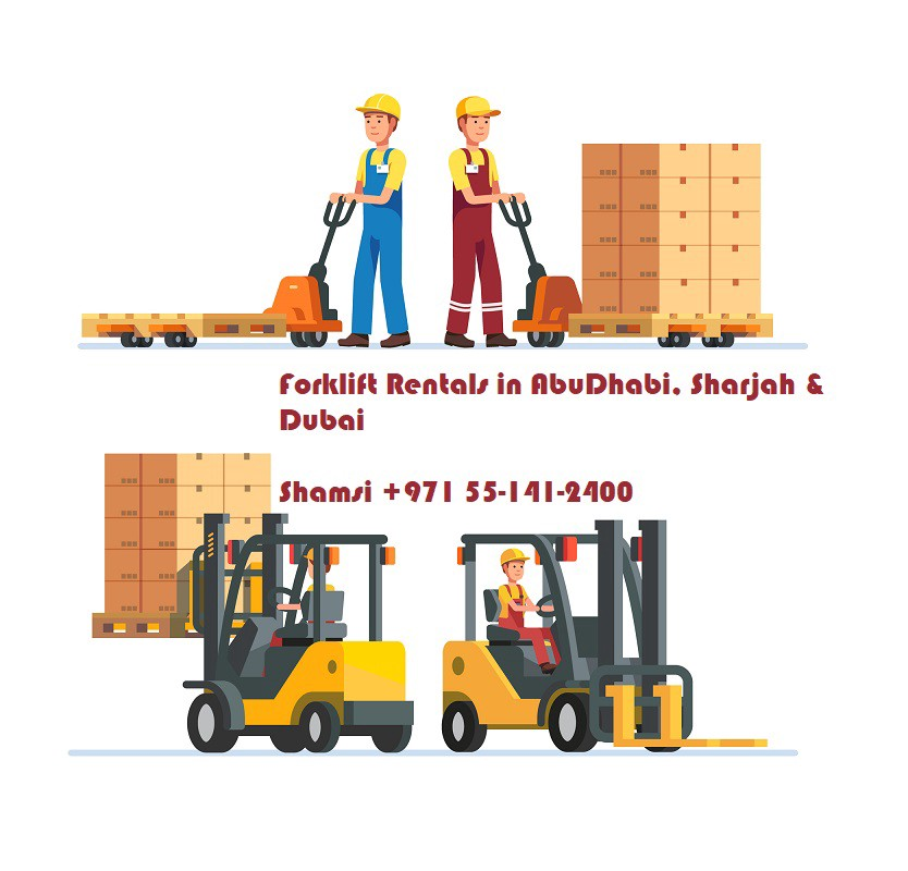 Free Warehouse Safety Cliparts, Download Free Clip Art, Free Clip Art on  Clipart Library