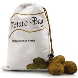 Potato Storage Bag من متجر برافو في جدة مستلزمات رحلات محلات