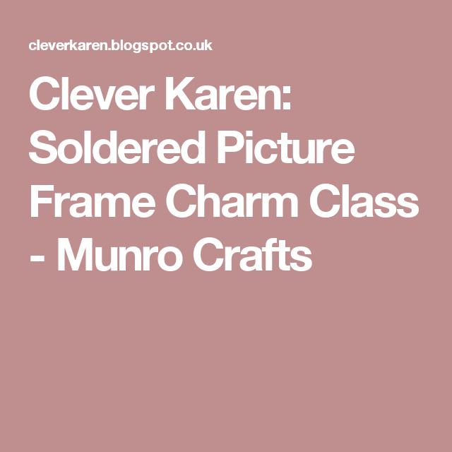 Munro Crafts | Beading Supplies | Pinterest | Craft