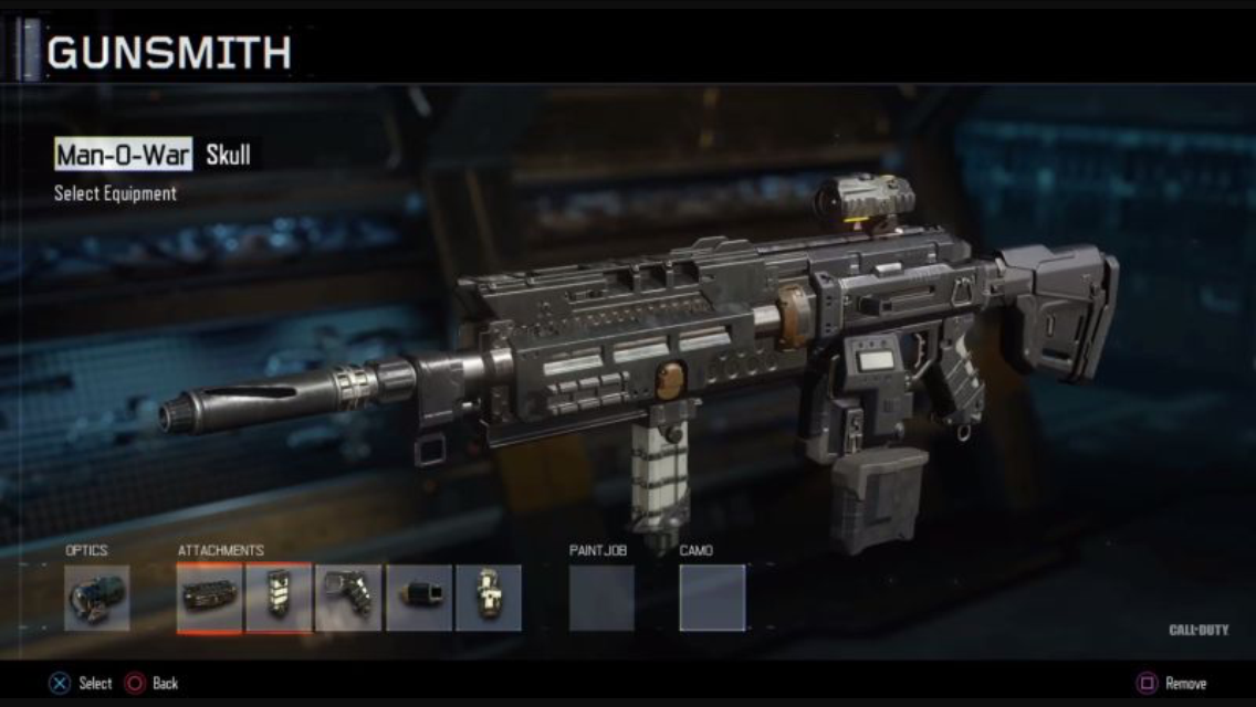 Pin By 661 233 1677 On Black Ops 3 Black Ops Call Of Duty Black Call Of Duty Black Ops 3