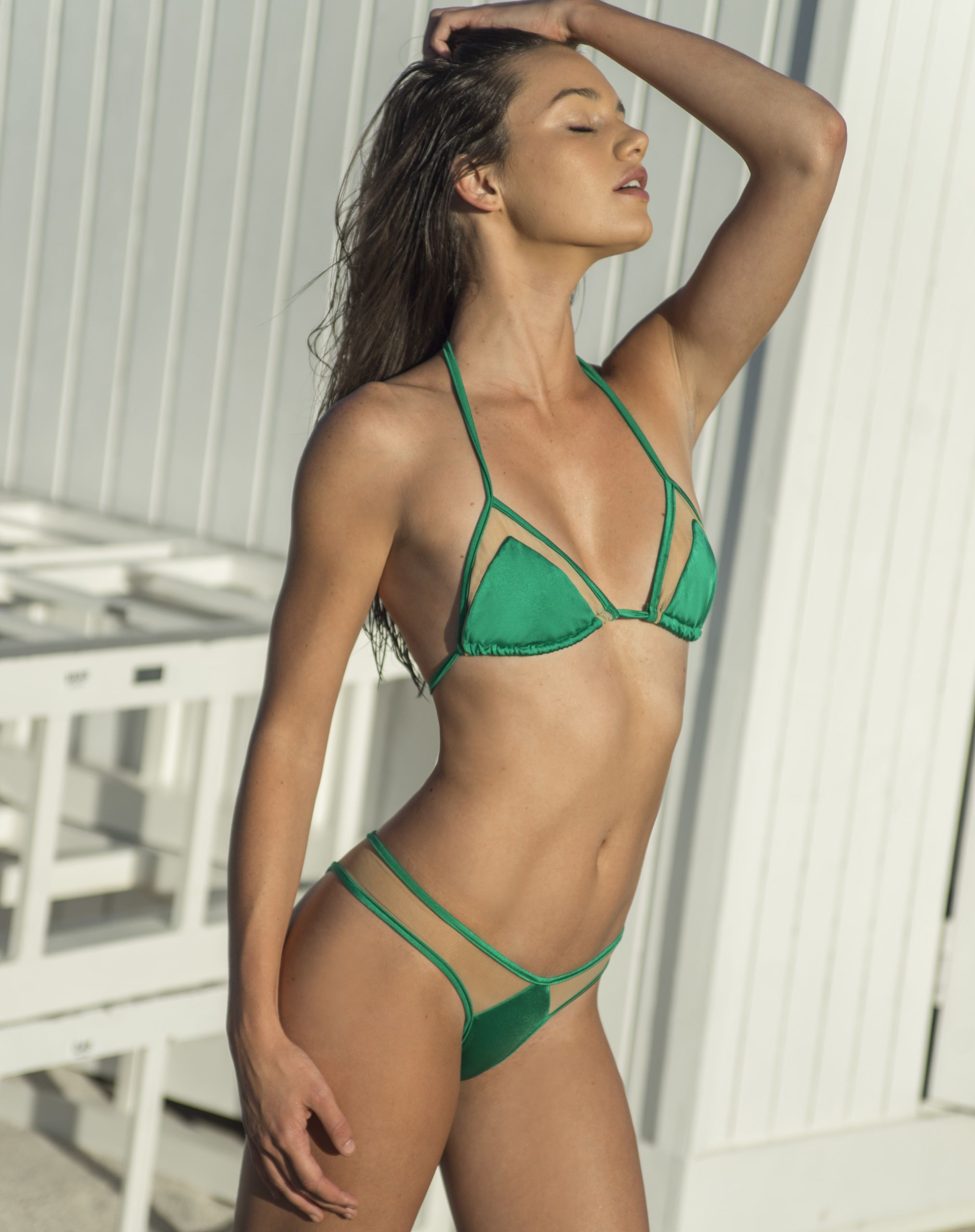 Is a cute Hailey Outland nude (81 foto and video), Ass, Paparazzi, Feet, cameltoe 2019