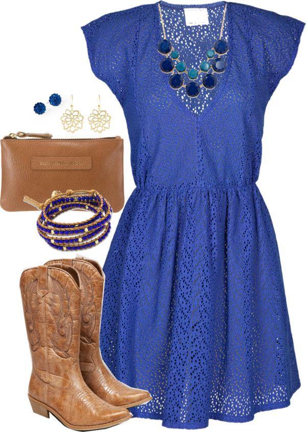Western Party | Xmas party outfits
