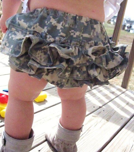 Usmc Baby Clothes Girls