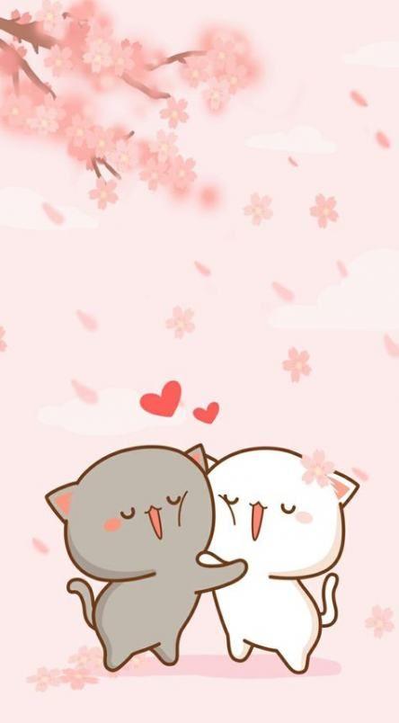 34 Super Ideas For Drawing Cartoon Animals Cute Manga Girl