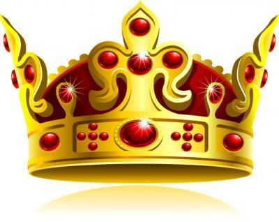 Head King Cartoon Clothing Gold Crown Kings Jewlery Wear Crowns Crown Png Crown Clip Art Gold Crown Download crown cartoon images and photos. head king cartoon clothing gold crown