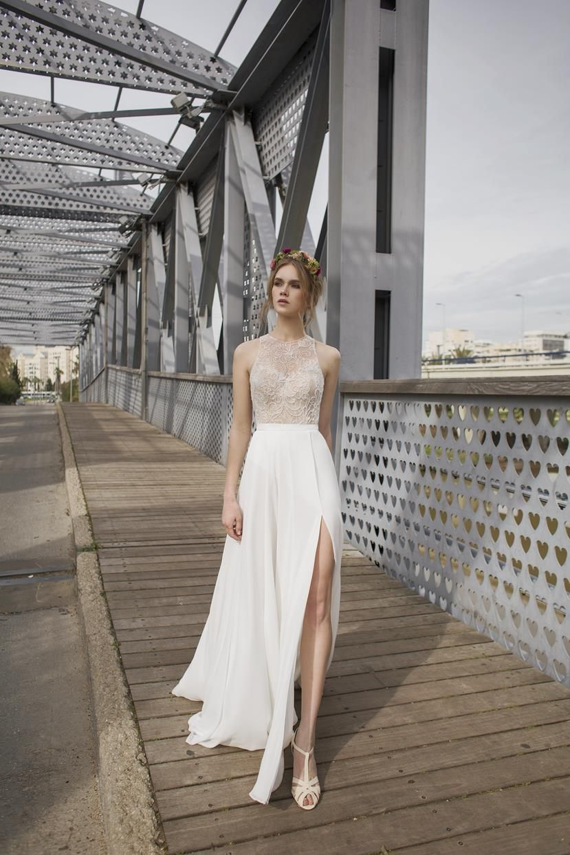 Pin by ana quionez on gown pinterest urban wedding dress and the sparkling gowns of limorrosen are enough to take your breath away her beautiful wedding gowns and brand new collection urban dreams are on polka dot ombrellifo Image collections