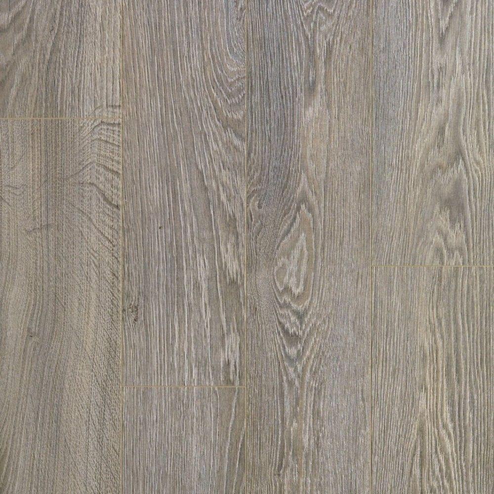 Grey Oak Wood Pinterest Woods