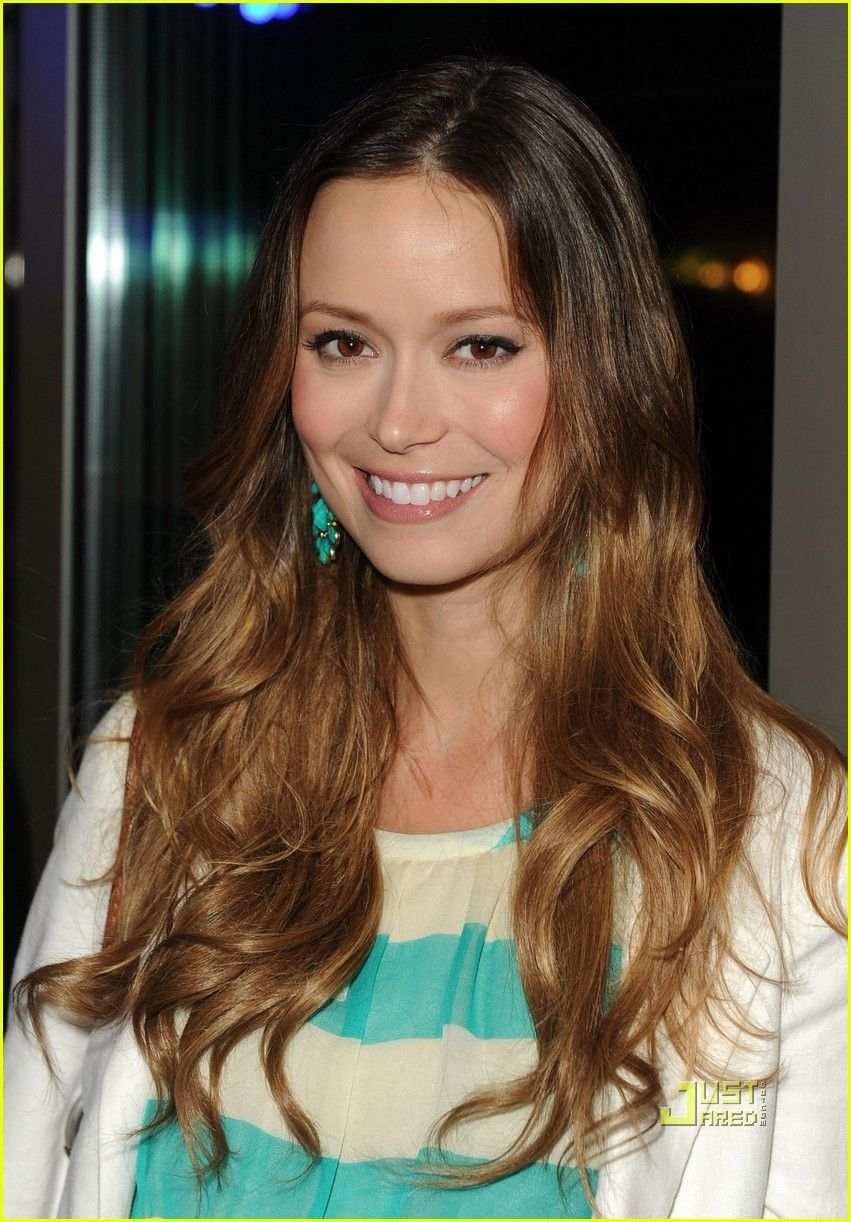 summer glau superiorpics