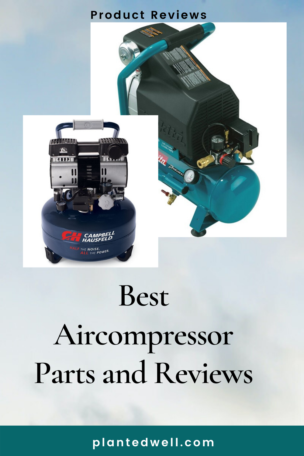 Best Parts and Reviews in 2020 Air