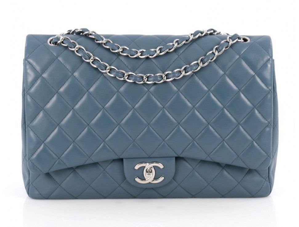Ultimate Guide To Ing Chanel Bags