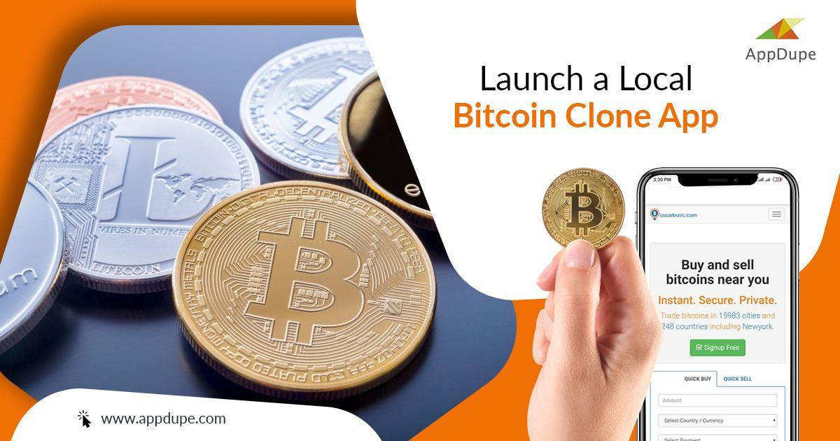 Yoyoceramic local bitcoins app sponge fingers csgo betting