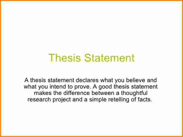 paper thesis statement kidakitap com statements for history  paper thesis statement kidakitap com statements for history persuasive examples that area essay