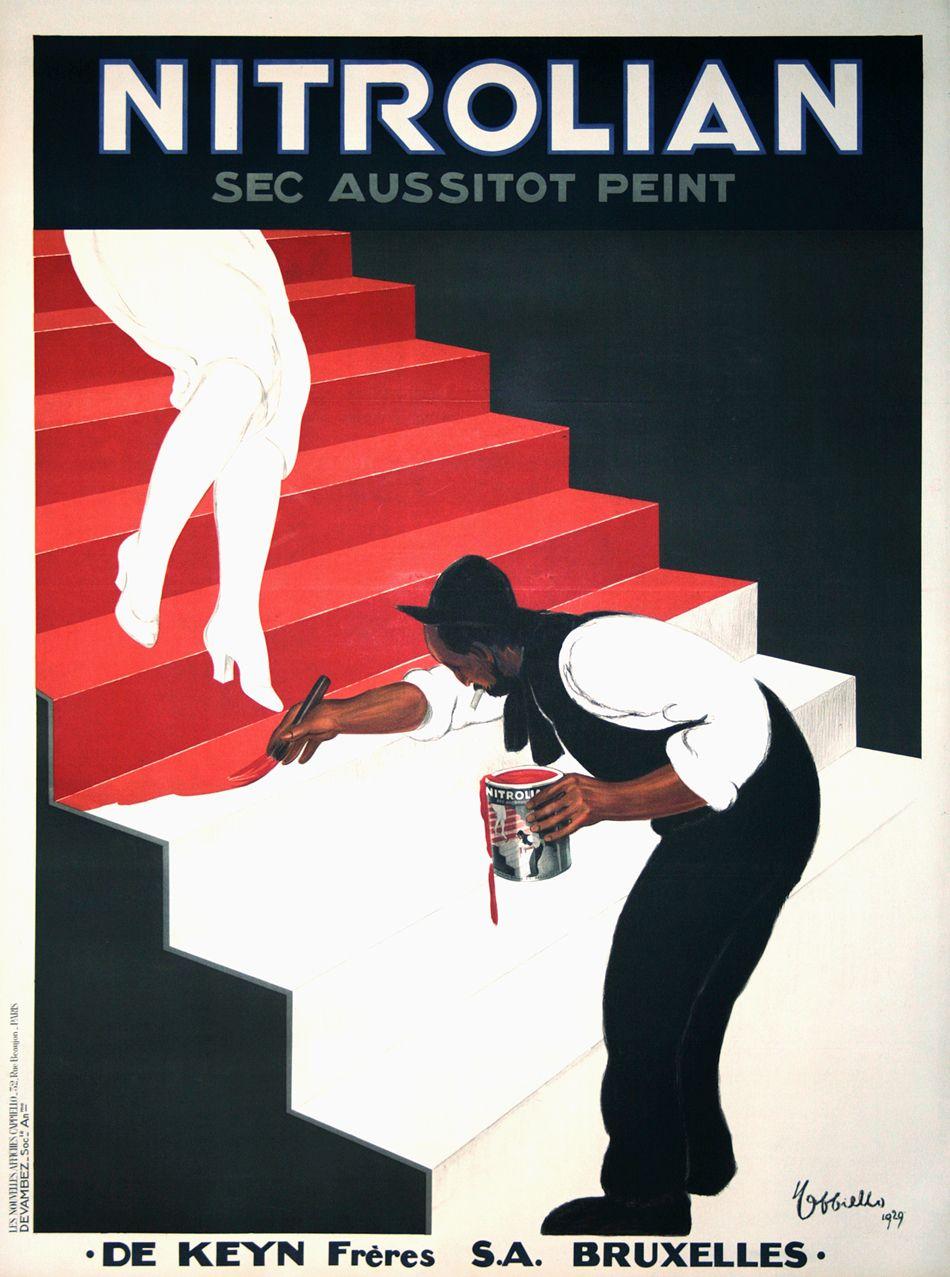 Nitrolian Postergroup Original Vintage Posters Vintage Poster Art Posters Art Prints Vintage Posters