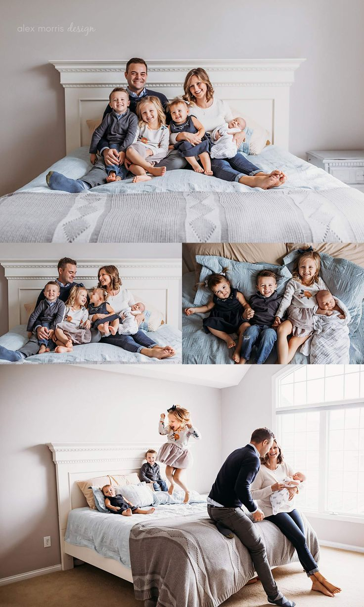 Indianapolis Family and newborn Photographer, baby, portraits, alex morris desig...