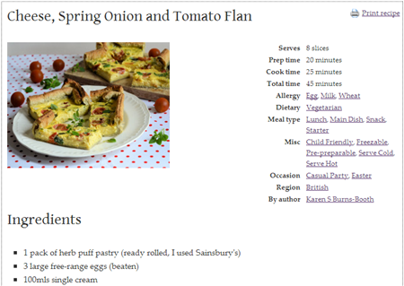 Recipes google search recipes pinterest recipes forumfinder Image collections