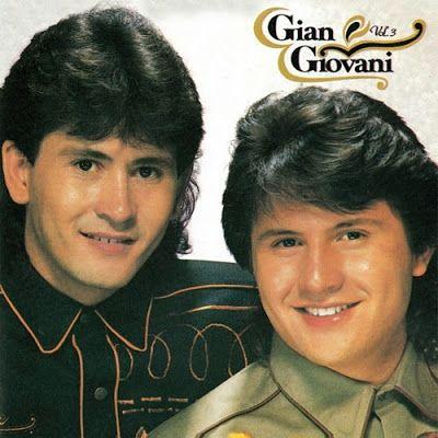 LUCIANO E DI DE ZEZE 1992 GRATIS CD BAIXAR CAMARGO