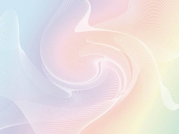 Abstract2 Powerpoint Background Free Background Powerpoint Powerpoint Background Design