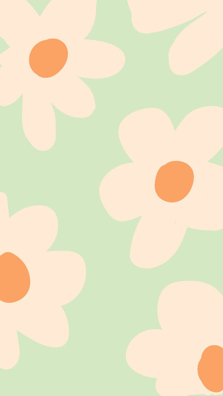 Golf Le Fleur Flowers 3 In 2020 Cute Patterns Wallpaper Art Collage Wall Tyler The Creator Wallpaper