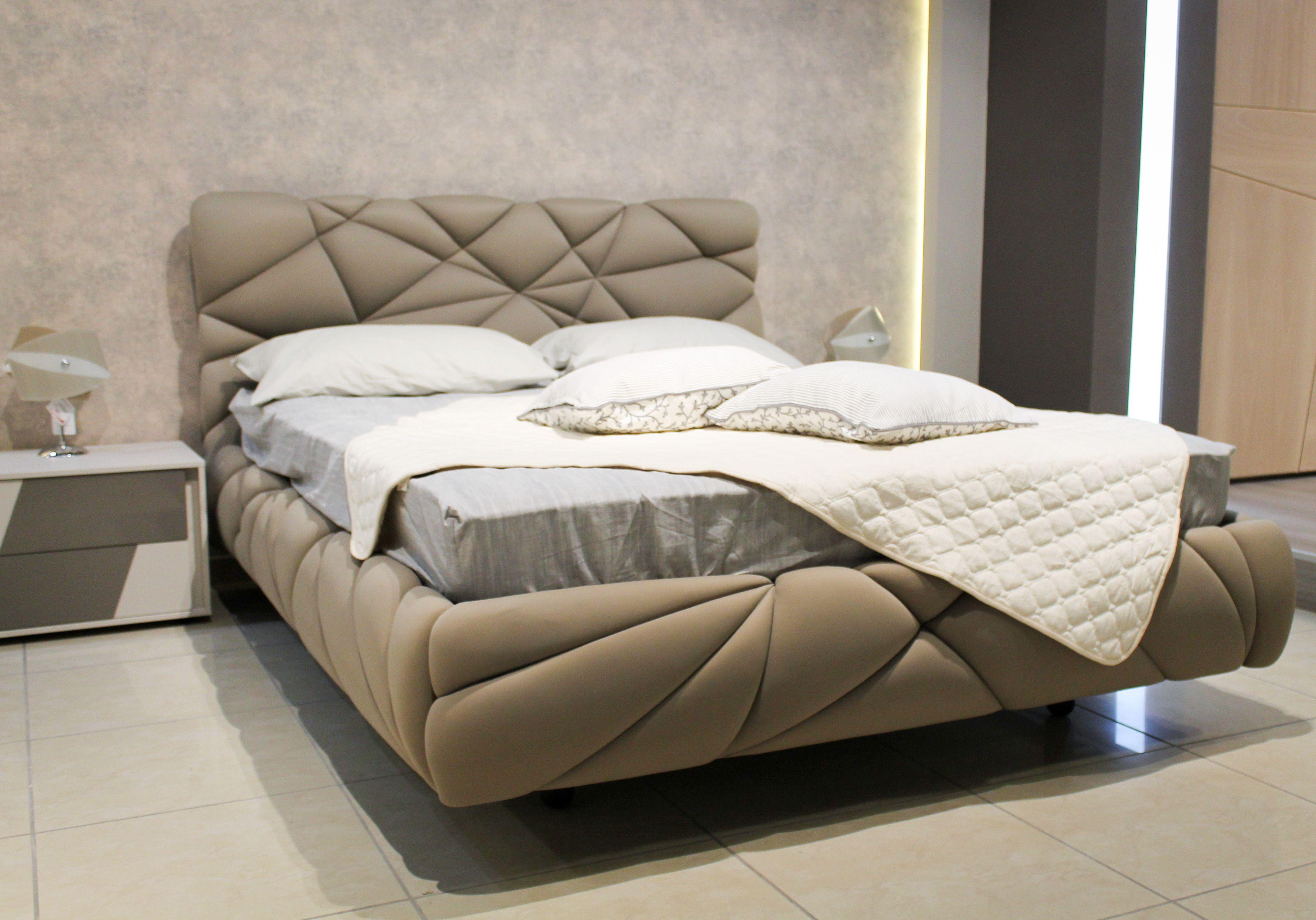 Oggi vi proponiamo il #letto Marvin di Noctis - Letti & Design Con ...