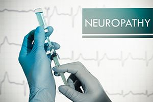 6 treatment options for nerve pain from diabetic neuropathy! #Diabetes #pain #feet  http://www.austinfootandankle.com/blog/nerve-pain-treatment-options.cfm