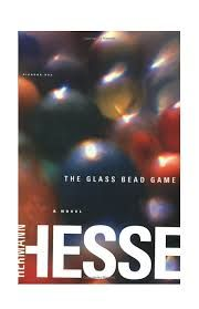 The Glass Bead Game - Αναζήτηση Google