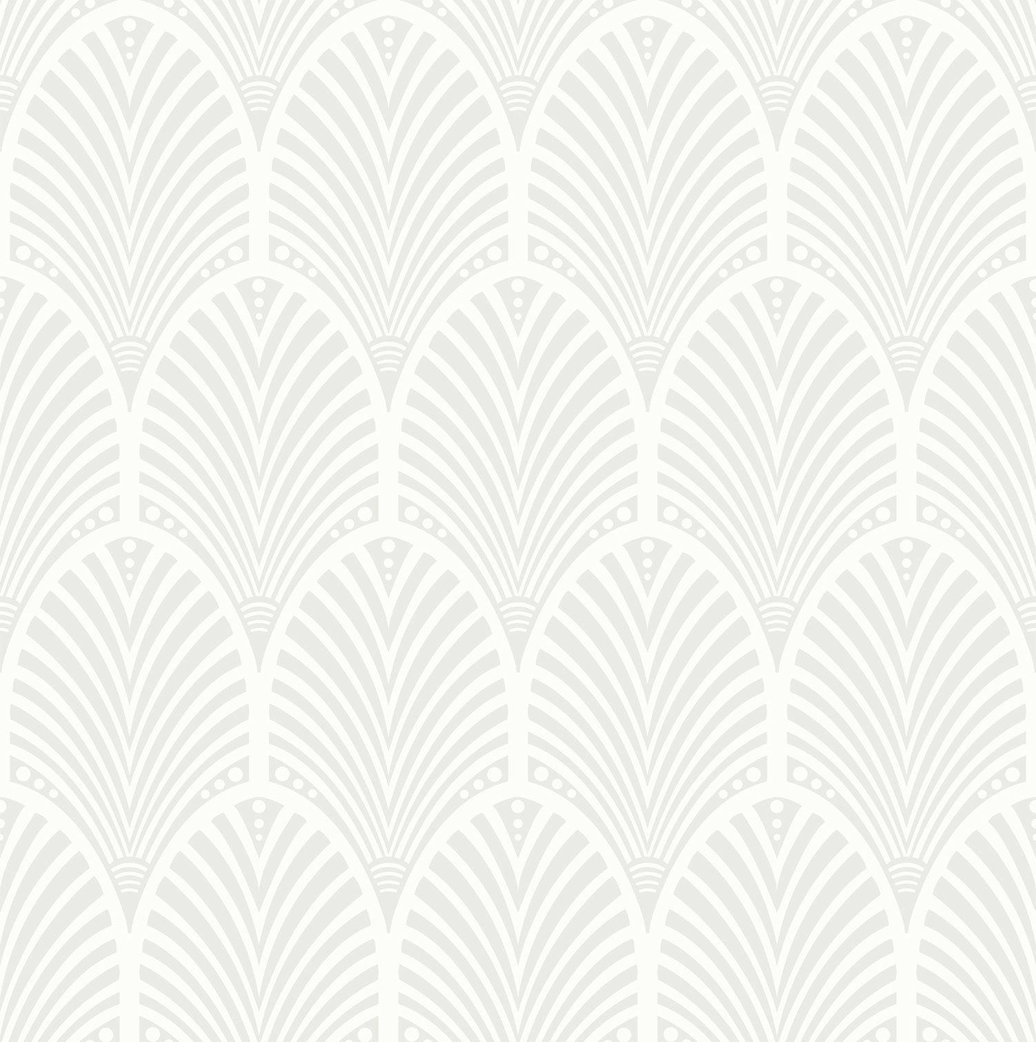 Vogue Black White Grey Striped Wallpaper Amazon Co Uk Grey Striped Wallpaper Striped Wallpaper Gold Striped Wallpaper