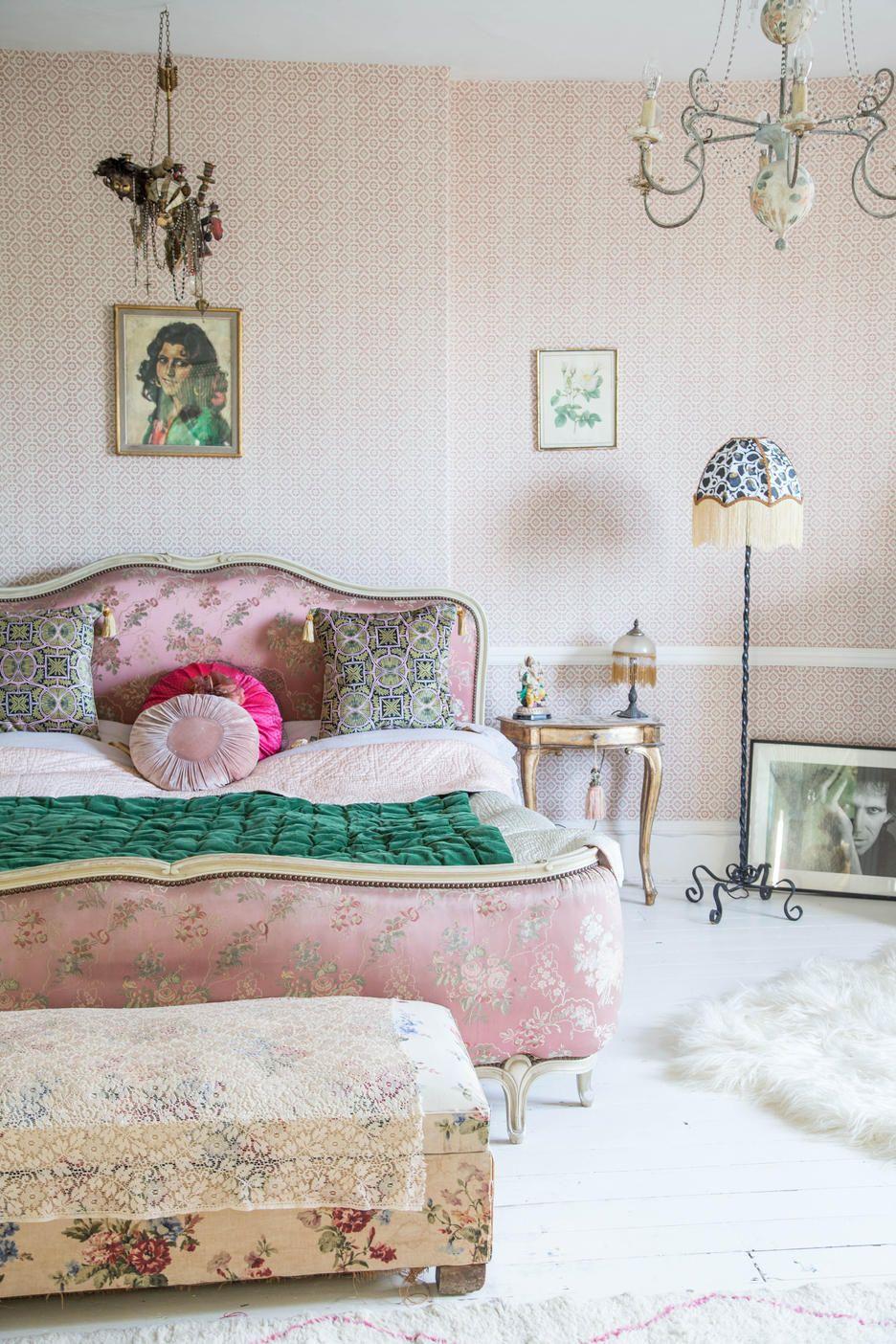 The Pearl Lowe Shoot-ette | Home Ideas ! | Pinterest | Pearl lowe ...