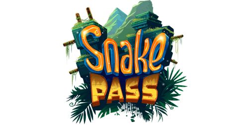 Pc Steam Snake Pass Free Humble Store Snake Humble Holiday Decor