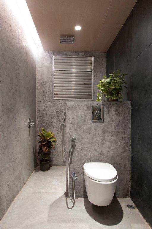 Minimalist Apartment Design | Top 10 bathroom designs ...