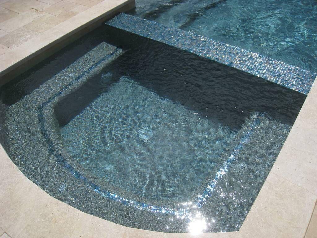 national pool tile arctic series