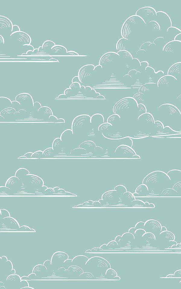Kids Wallpaper | Childrens Wallpaper | Hovia UK