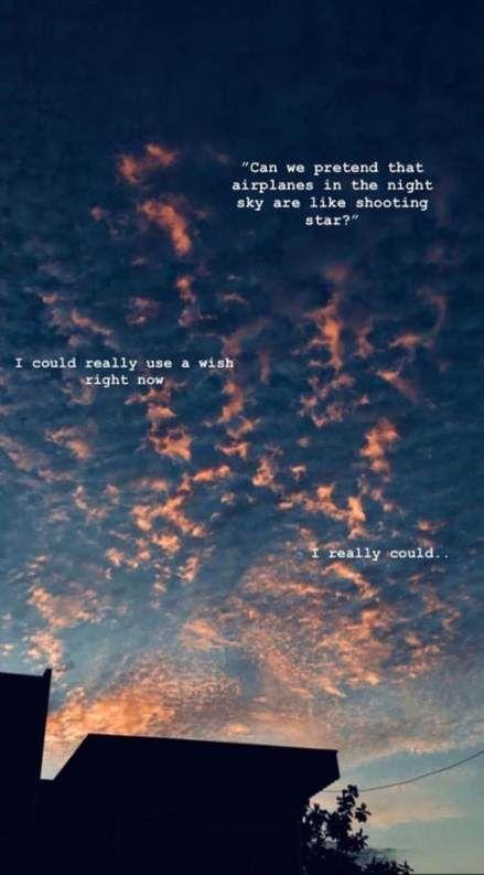 47+ ideas for quotes tumblr lyrics night