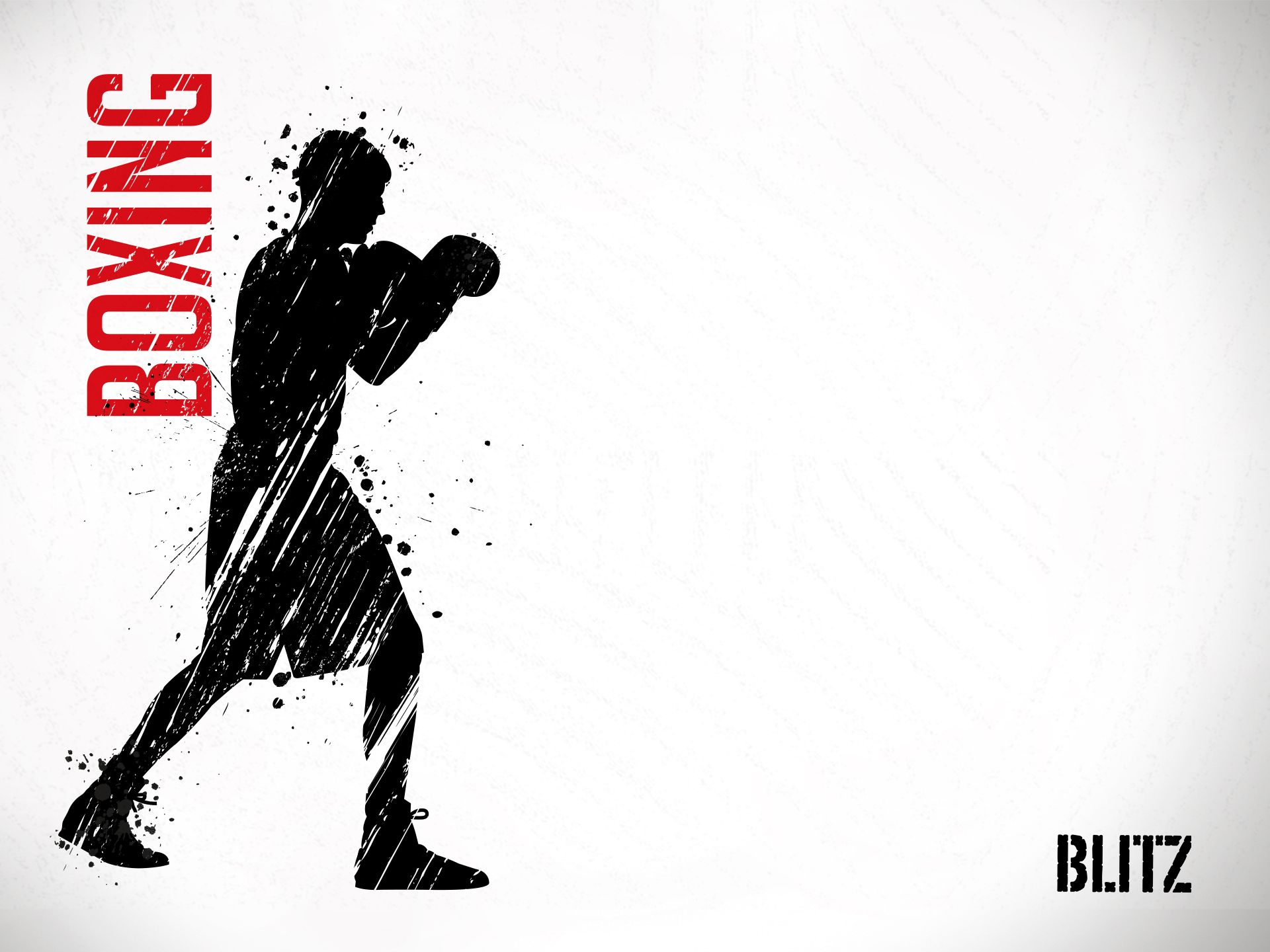 mixed martial arts and b c boxing Mma tkd boxing mma is mixed martial arts combining a stand-up ground fighting experience the training in mma is to train a fighter offensively as well as .