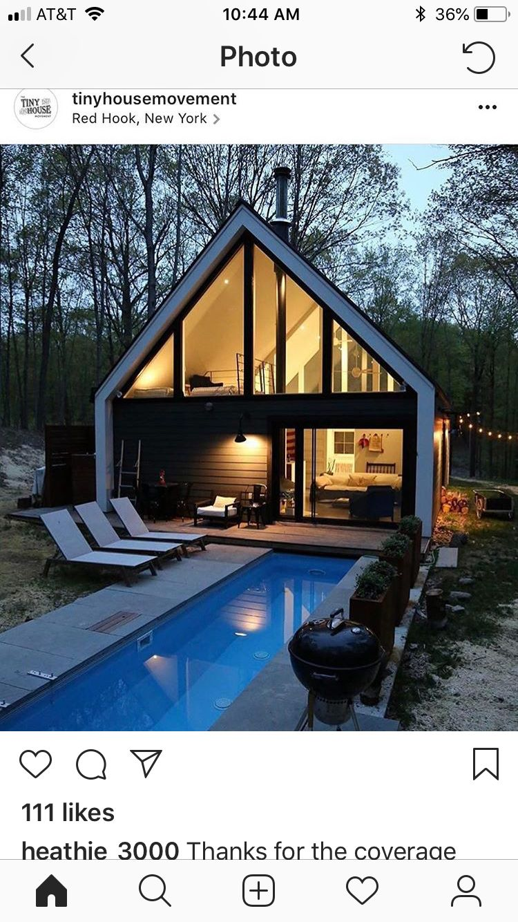 31 Airbnb Ideas Airbnb Vacation Books Vacation Home