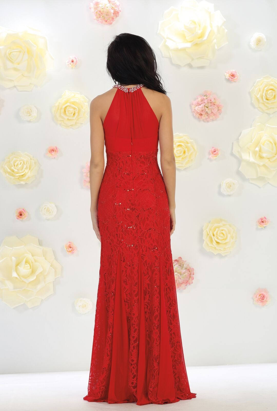 Long prom dress formal evening gown pinterest products