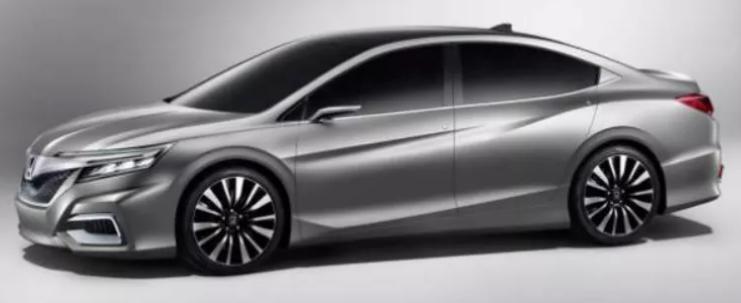 2020 Honda Accord Interior, Price, Specs Honda contains
