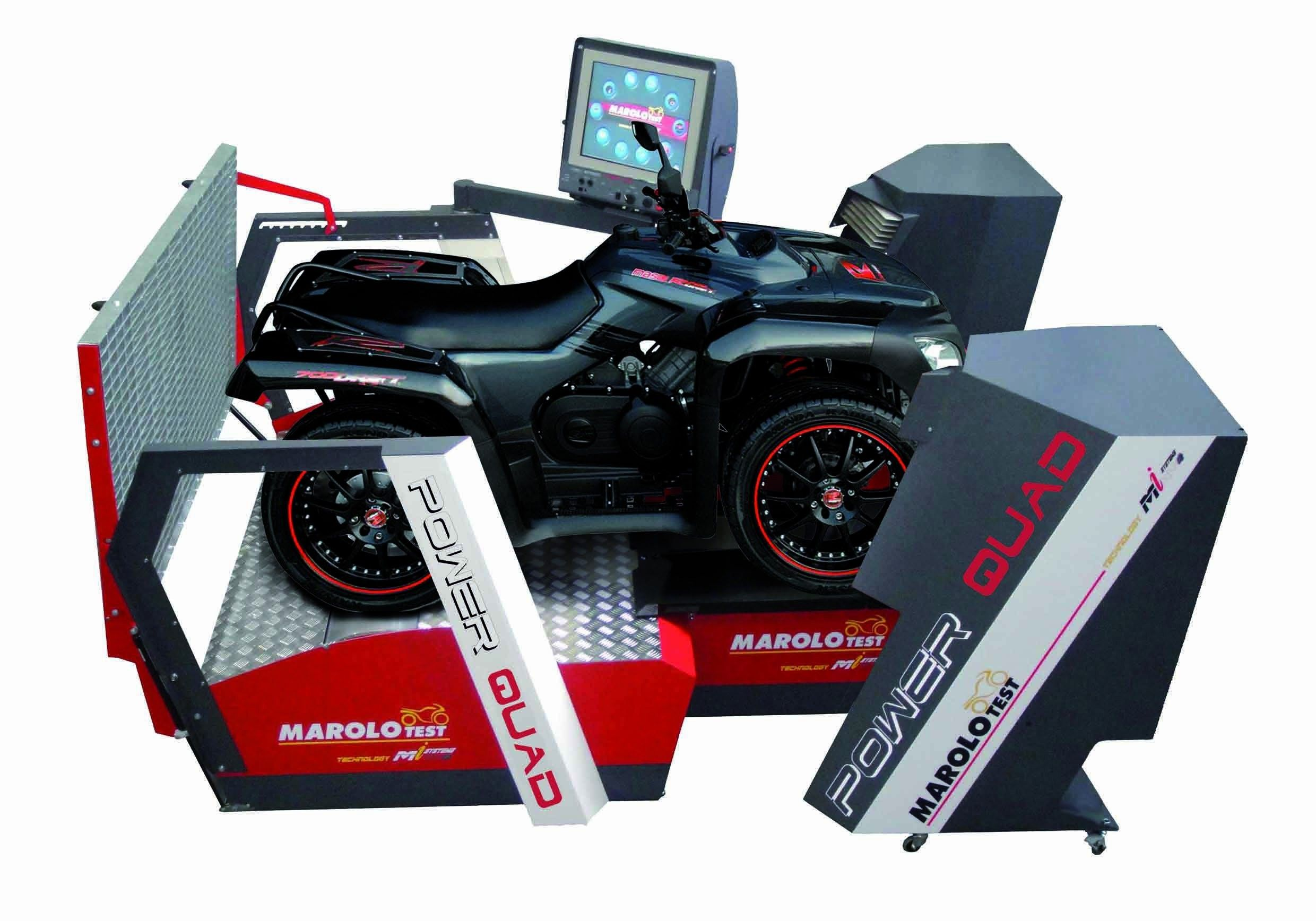 Banc De Puissance Moto Banc De Puissance Moto Banc De Puissance Vente Moto Center L Interet Du Banc Dynojet Est Da Graphic Card Toy Car Electronic Components