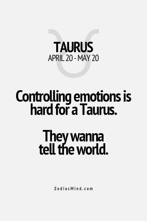 Taurus Quotes Simple Taurus Quotes  Taurus Taurus Quotes And Zodiac Review