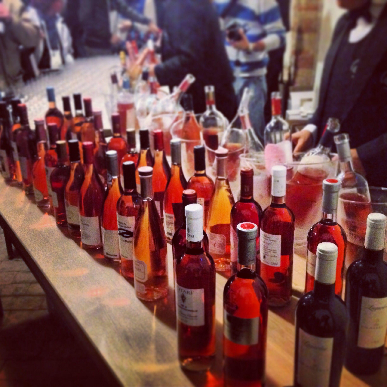 Pin On Good Wine